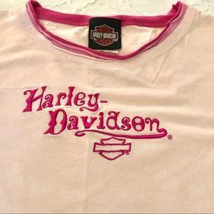 NWOT Harley Davidson - Santa Maria, California